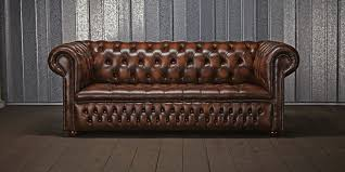 chesterfield chesterfield sofa and sofas on pinterest chesterfield furniture history