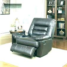 big lazy boy recliner chair lots covers man chairs furniture delectable leather er fashionable for tall big recliner