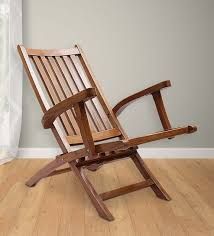 teak wood chairs.  Wood Omak Teak Wood Folding Chair In Natural Finish By Finesse For Chairs