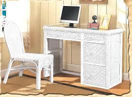 white wicker bedroom set – devengine