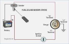 gas gauge diagram wiring diagram sch boat fuel gauge wiring wiring diagram rows teleflex gas gauge wiring diagram fuel gauge wiring diagrams