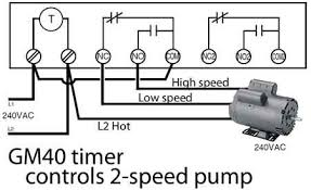 2 speed motor wiring diagram 1 phase meetcolab 2 speed motor wiring diagram 1 phase gm timer controls 2 speed pump