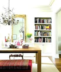 Office rooms ideas Spare Dining Office Room Ideas Dining Room Office Combo Living Room Office Ideas Dining Room Office Dining Office Room Ideas Jaluclub Dining Office Room Ideas Dining Room Home Office And Combo Jaluclub