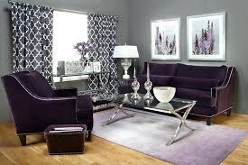 purple living room furniture image of dark purple living room furniture purple living room sofa purple living room