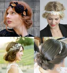 1920s Long Hair Style 1920s hairstyles long hair updos women medium haircut 5689 by wearticles.com
