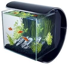 <b>Аквариумный комплекс Tetra</b> Silhouette для рыб - купить в ...