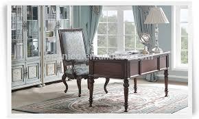vintage style office furniture. Picture Vintage Style Office Furniture E
