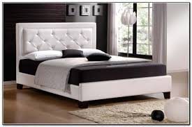 Bed Cheap Queen Bed Frame Home Interior Design