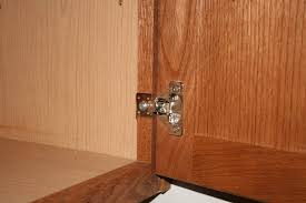 awesome installing cabinet hinges installing cabinet hinges more cabinet door hinge with how to install cabinet door hinges