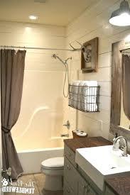 tan bathroom paint ideas. tan and gray bathroom medium size of paint ideas glamorous .