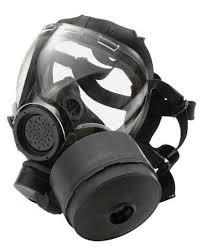 Msa Millennium Gas Mask Size Chart Pin On Covert Grayman Gear Situation Awareness
