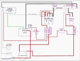 electrical wiring diagram pdf sample electrical wiring diagram indian house electrical wiring diagram pdf electrical wiring diagram pdf download electrical wiring diagrams for dummies pdf house wiring types house download wiring diagram