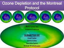 ozone depletion essay opinion essay topics for th graders who ozone layer depletion essay