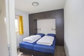 Unterkunft Für 6 Personen Ohne Fernseher 3 Schlafzimmer