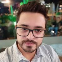 Allan Marino - Consultor imobiliário - Pedro Granado Imóveis ...