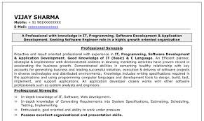 Naukri Com Paid Resume Services Careerana Development Writing Samples First  3