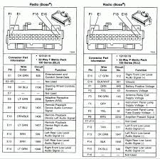 99 buick regal wiring diagram 99 wiring diagrams online buick regal wiring diagram