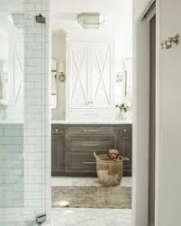 365 Best Bathroom Design images in 2019 | Washroom, Bath room, Bathroom