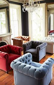 Low Chairs Living Room 425 Best Images About Luxe Living Rooms On Pinterest Club Chairs
