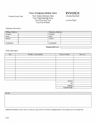 new patient forms medical office templates lovely invoice office template invoice templates invoice open office