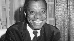 James Baldwin Later Years
