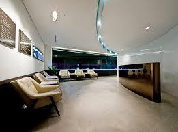 Bm Design Studio Bm Studio Co Kr