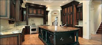 kitchen room awesome refacing oak kitchen cabinets refacing