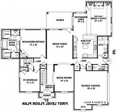 autocad 2010 tutorial for beginners house drawings samples dwg simple and cl floor plans plan link2communicationscom