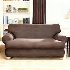 3 piece t cushion sofa slipcover medium size of fit t cushion sofa slipcover reclining sofa slipcover t cushion 3 cushion sofa slipcovers canada