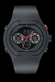 fastrack men silicon analog digital black watch 38008pp01 fastrack men silicon analog digital black watch 38008pp01