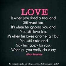 Love And Passion Quotes Best Passionate Love Quotes Together With Love Is A Passion Quotes And