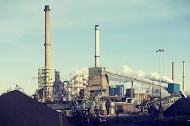 gary works steel mill steel mill accident kills one at understaffed gary works plant