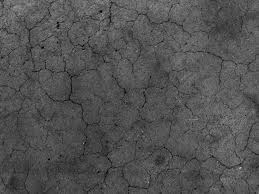 stained concrete texture seamless. Polished Concrete Texture Stained Seamless U