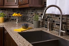 granite versus laminate countertops which is better