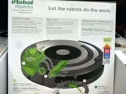 Irobot Vacuum Costco Cintaindonesia Co