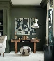 dark green living room dark green bedroom best dark green walls ideas on dark green living