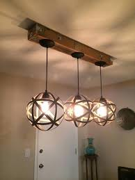 chandeliers homemade mason jar chandelier hanging mason jar string lights easy diy mason jar chandelier