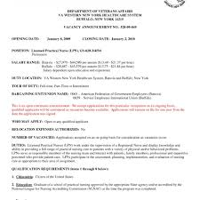 sample resume licensed practical nurse lvn sample resume licensed practical nurse resume cover letter in