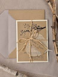 240 best wedding invitations images on pinterest marriage, cards Rustic Wedding Invitation Cards 240 best wedding invitations images on pinterest marriage, cards and invitation ideas rustic wedding invitation cardstock