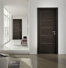 room door designs. Finest Door Designs For Bedroom 7 Room