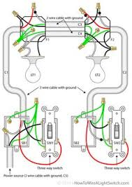usb wire color code the four wires inside cable code for and two lights between 3 way switches the power feed via one of the light switches