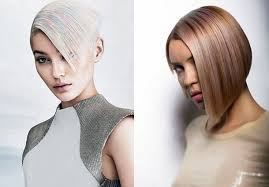 as well Best 25  Hairstyles for round faces ideas only on Pinterest further  besides Best 25  Hairstyles for round faces ideas only on Pinterest in addition  besides Long Haircut Round Face 35 Hairstyles For Round Faces Best likewise Long Haircuts For Fat Faces 35 Hairstyles For Round Faces Best as well best hairstyle for round face female   Hairstyle   Pinterest furthermore Easy Hairstyle for Round Face Ideas   HairJos likewise Best and Cute Haircut for Round Faces and Thin Hair of Short likewise . on best haircut for round face women