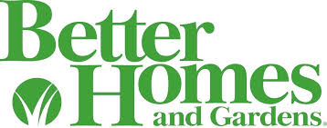 bhg real estate bhg real estate better homes garden better homes gardens better homes garden p