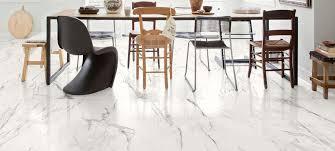 Pavimento Bianco Effetto Marmo : Gres porcellanato marmo scopri le collezioni marazzi