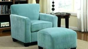 small accent chairs for living room small accent chairs with arms small accent chairs for living