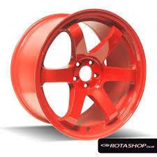 rota wheels 5x100. rota grid 18\ wheels 5x100