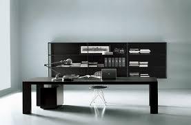 minimalist cool home office. Amazing Minimalist Office Desks Surprising Design Window And Regarding Desk Modern Cool Home I