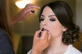 misty rockwell hair makeup artistry houston wedding23