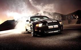 shelby mustang wallpapers. Exellent Wallpapers Shelby Mustang GT350 Images Ford HD Wallpaper And  Background Photos For Wallpapers 0