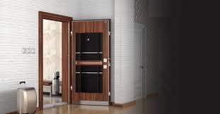 steel vault doors. Vault Steel Doors